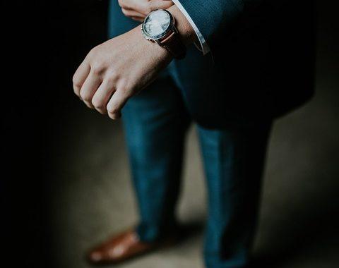 comment choisir sa montre
