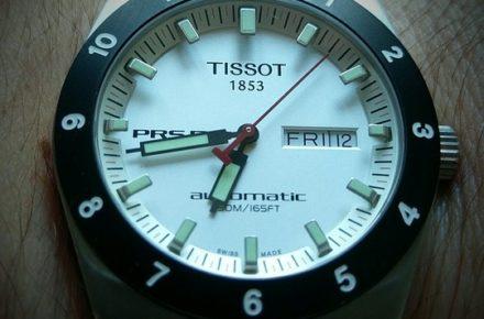 choisir sa montre