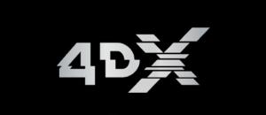 cinéma 4DX