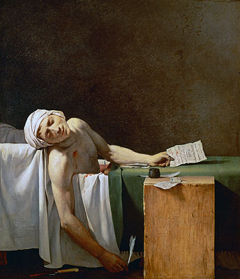 Charlotte Corday : Enquete Visiter Caen
