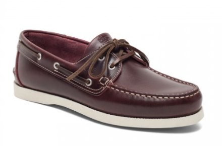 chaussures phenis TBS