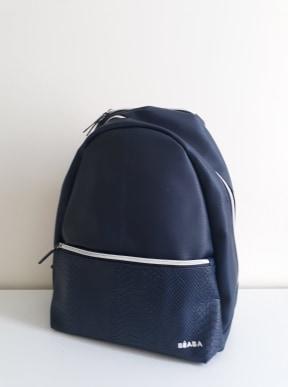 sac à dos langer premières vacances avec bébé pack nomade béaba