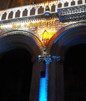 cathédrale de guillaume bayeux
