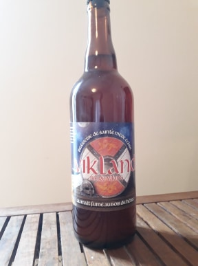 biere rencontres medieval fantasy viking