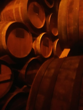 Calvados Expérience