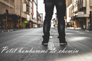blog homme lifestyle