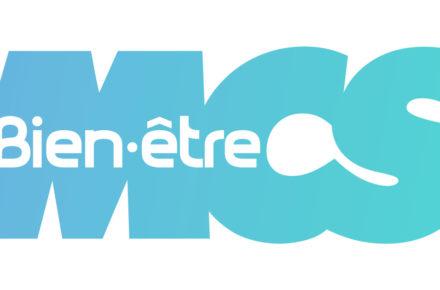 logo MCS Bien être