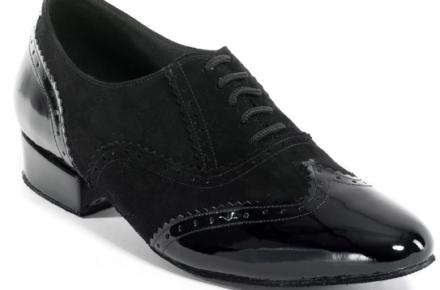 mariage alice aux pays des merveilles chaussures
