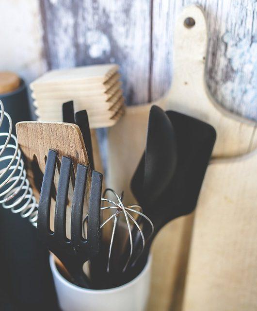 trucs et astuces cuisine