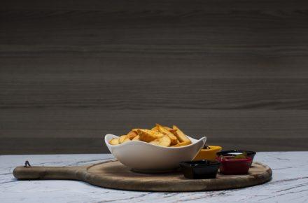 trucs et astuces cuisine 5 astuces qui changent tout