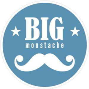 box pour homme avec big moustache birchbox