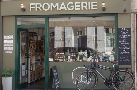 fromagerie conquerant bar a fromage