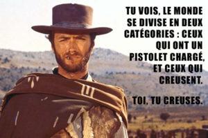 citation western
