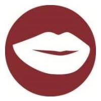 les petites bouches logo