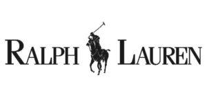 preppy ralph lauren