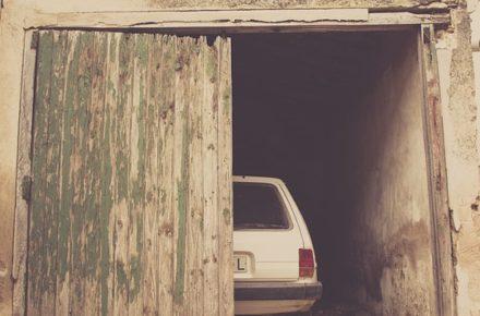 auto voiture assurance