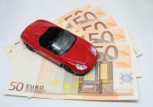 quelle est la meilleure assurance auto