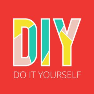 DIY 4DX