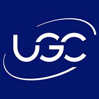 logo ugc