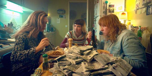 film rebelles film plus féminin que féministe
