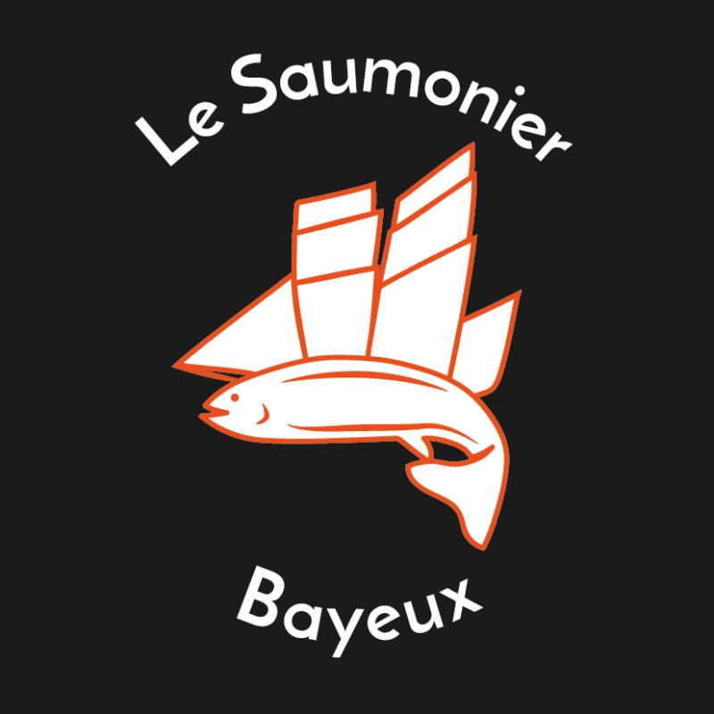 Le saumonier de Bayeux