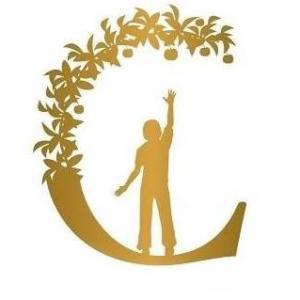 Calvados Expérience logo