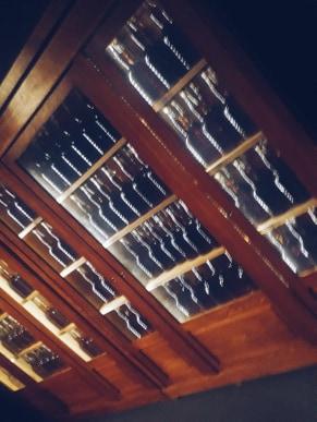 beauté calvados armoire
