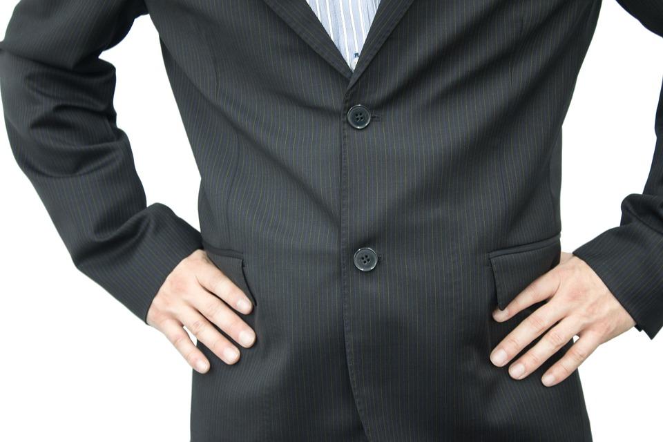 choisir manche veste longueur