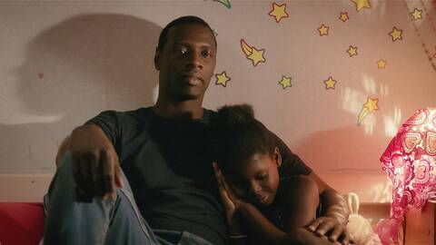 papa et sa fille amour pere fille