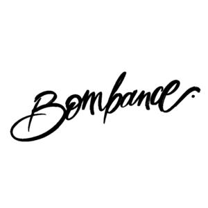 logo Bombance
