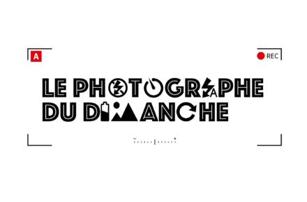 photographe du dimanche