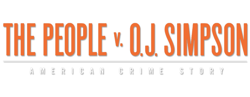 saison 1 American crime story