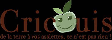 Cricouis logo