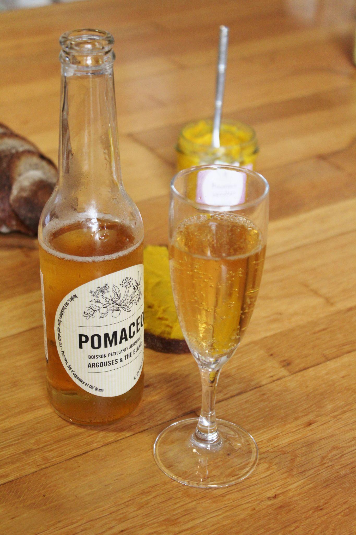 boisson pomaceo soda Cricouis