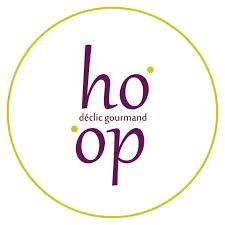 logo Ho'op