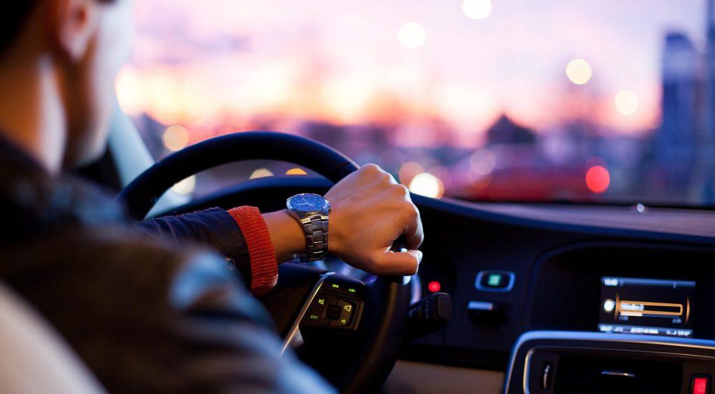 utilisation voiture impact ecologique