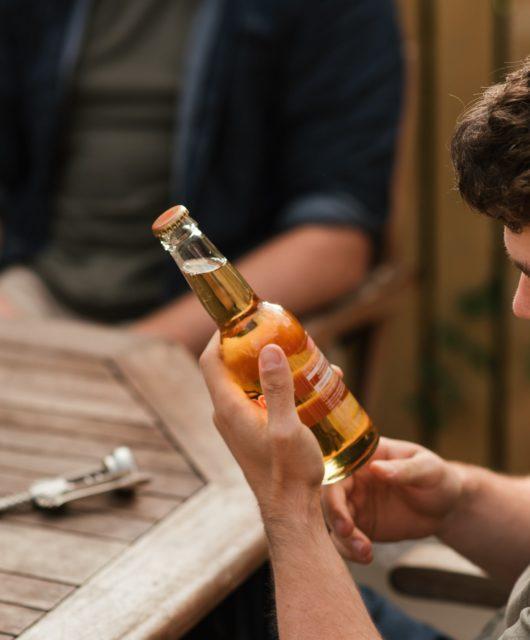 bieres normandes artisanales