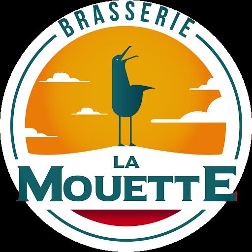 brasserie la Mouette