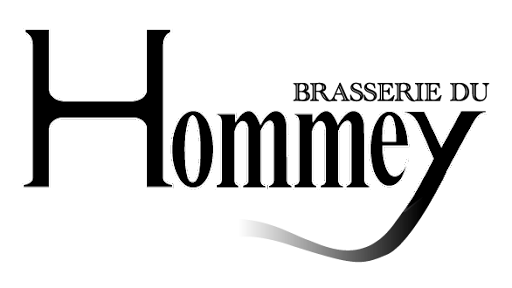 ogo brasserie du Hommey brasseries du Calvados