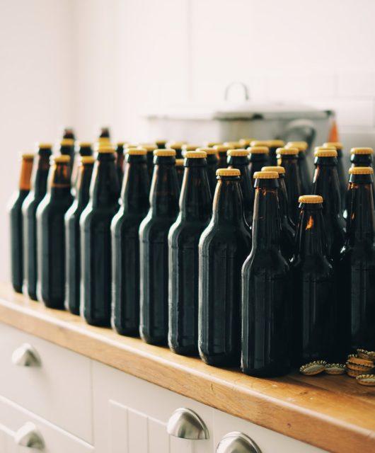 bieres calvados brasseries artisanales