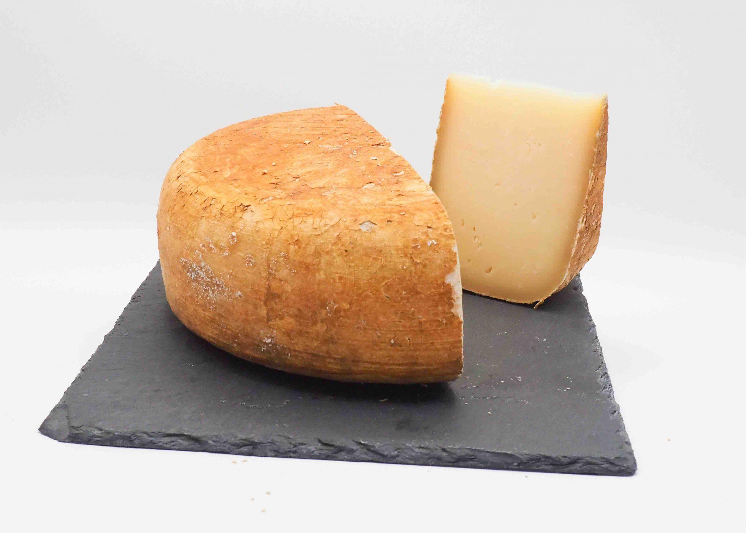 fromage napoleon